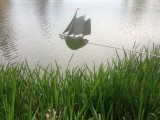 Schiff Mod IV